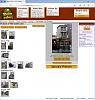Click image for larger version.  Name:Golden Lion.png Views:17 Size:425.8 KB ID:1667