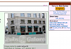Click image for larger version.  Name:Screenshot_2018-10-30 Pubs Galore - The UK pub guide.png Views:21 Size:616.5 KB ID:1711