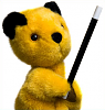 Click image for larger version.  Name:Sooty2011 (1).png Views:39 Size:120.1 KB ID:1504