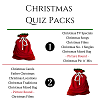 Click image for larger version.  Name:Christmas Quiz Pack (4).png Views:84 Size:98.6 KB ID:1894