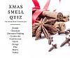 Click image for larger version.  Name:Brandy Chocolate Christmas Pudding Cranberries Frankincense Myrrh Orange Pine Sherry Turkey.png Views:89 Size:546.4 KB ID:1898