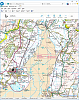 Click image for larger version.  Name:Duddon Sands.png Views:35 Size:1.32 MB ID:1744