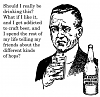 Click image for larger version.  Name:hops.png Views:72 Size:86.1 KB ID:1663