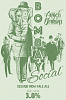 Click image for larger version.  Name:Bombay Social.png Views:7 Size:234.1 KB ID:1908