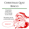 Click image for larger version.  Name:Christmas Quiz Bingo.png Views:72 Size:125.6 KB ID:1896