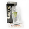 Click image for larger version.  Name:Harveys-Brewery-pint-glass.png Views:10 Size:471.6 KB ID:2101