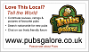 Click image for larger version.  Name:Business Card.png Views:245 Size:1.03 MB ID:651