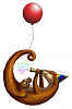 Click image for larger version.  Name:happypangolin.png Views:18 Size:288.4 KB ID:1879