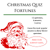 Click image for larger version.  Name:Christmas Quiz Fortunes (2).png Views:40 Size:125.7 KB ID:1897