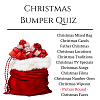 Click image for larger version.  Name:Christmas Bumper Quiz Pack 9 (2).png Views:55 Size:146.8 KB ID:1893
