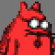 Brainypool's Avatar